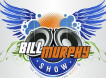Interview with Bill Murphy