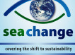 Sea Change Radio: Covering the Shift To Sustainability