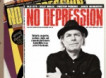 "No Depression magazine review of ""Blurred"""