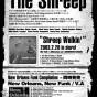 The Shreep