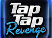 """Blurred"" Tracks To Be Featured in Tap-Tap Revenge mobile game"